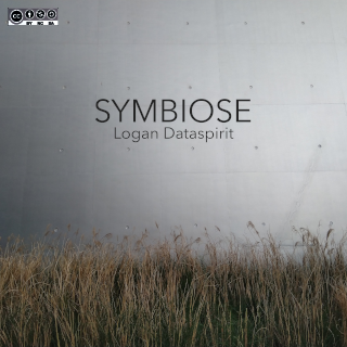 Logan Dataspirit - Symbiose